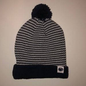 Penn State Winter Hat - Nike